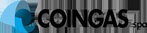 Coingas S.p.A.